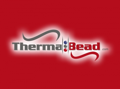 Product Spotlight: ThermaBead Cavity Wall Insulation